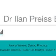 Dentist Office Brochure